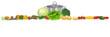 Gemüse 346