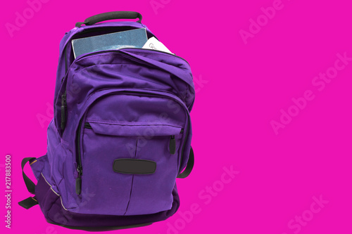 Back to school - 217883500