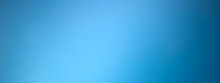 Light Blue Gradient Abstract B...