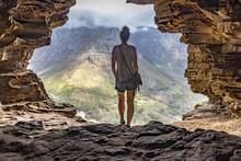 Wallys Cave Die Höhle Im Lion...
