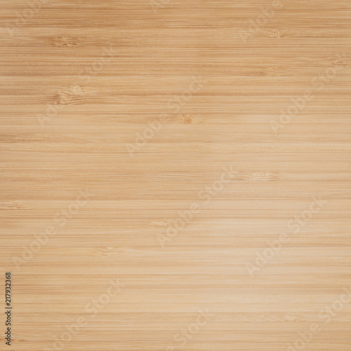 Hardwood Maple Basketball Court Floor Viewed From Above Wooden