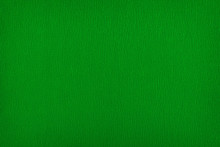 Emerald Green Abstract Textured Background
