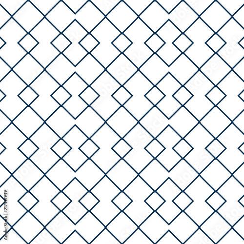 simple lines pattern background illustration design minimal pattern
