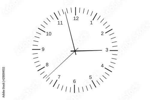 特殊 時計 文字盤 イラスト 壁紙イラストキャラクター