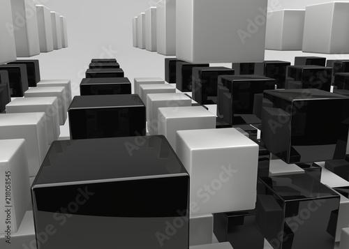 przestrzenne-bryly-tworzace-siatke-3d