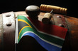 canvas print picture - South Africa Sudafrica Sudáfrica Afrique du Sud Południowa Afryka wine جنوب أفريقيا ft8105_DSC_7360 Zuid-Afrika vino Южно-Африканская Республика vin África do Sul
