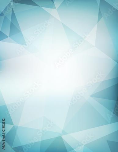 pionowy-wyblakly-wzor-z-trojkatow