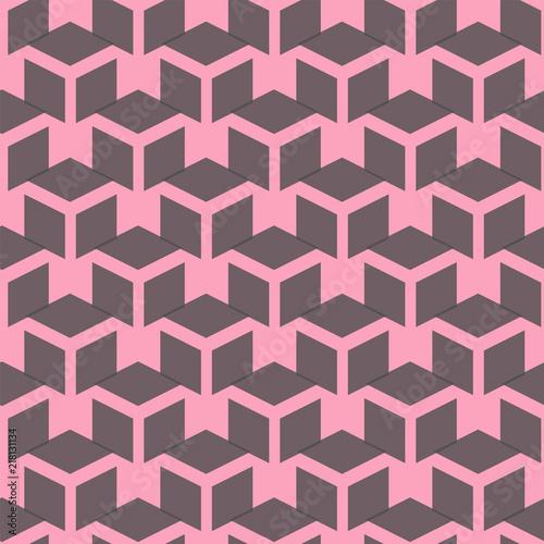 bezproblemowa-geometryczny-wzor-z-przeciec-ksztaltow