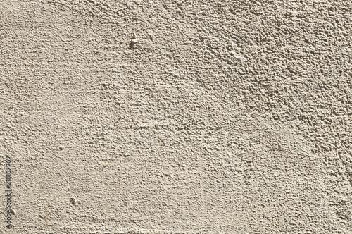Fotografie, Obraz  ザラザラした質感の壁 ピンク