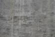Schmutzige graue grunge Betonwand