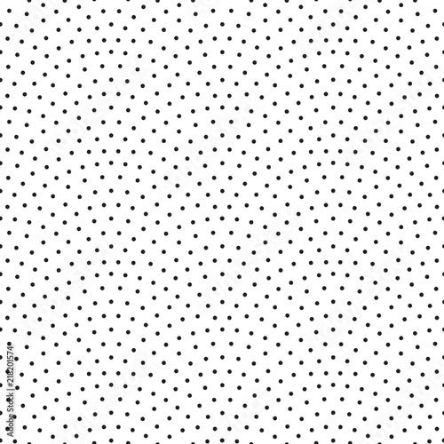 abstract-confetti-arch-pattern-background-vector-seamless-retro-design-with-black-linear-bow-dots-or-scales-on-white