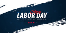 Labor Day Sale Promotion, Adve...
