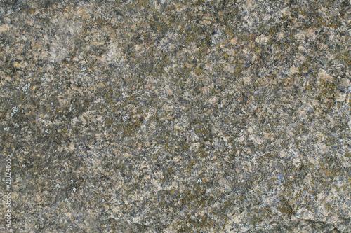 In de dag Stenen Natural stone texture background