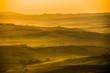 Tuscan Hills #4