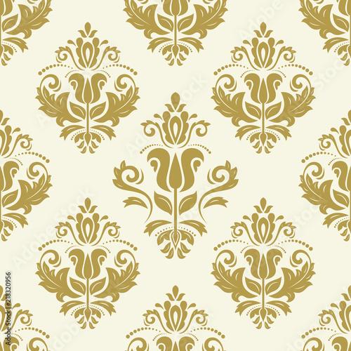 klasyczny-bezszwowy-wzor-imitacja-zlotego-tradycyjny-orient-ornament-klasyczne-tlo