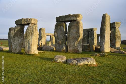 stonehenge-jedna-z-najpopularniejszych-atrakcji-wielkiej-brytanii