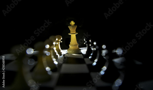 Chess Pieces Setup Pie Board Rules Strategy Openings Coolmath Moves Boxing