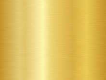 Brushed Metal Texture. Vector ...