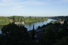 La Frette Sur Seine
