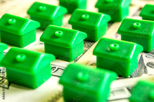 Tela  how to choose the perfect house