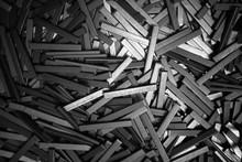 Metal Patterns For Parts Produ...