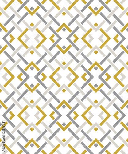 szwu-z-wieloma-przecinajacymi-sie-liniami-i-naroznikami-lancuch-geometrycznych-ksztaltow