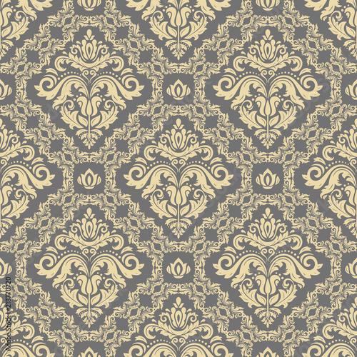 klasyczny-wzor-bez-szwu-tradycyjny-orient-imitacja-zlotego-ornament-klasyczne-tlo