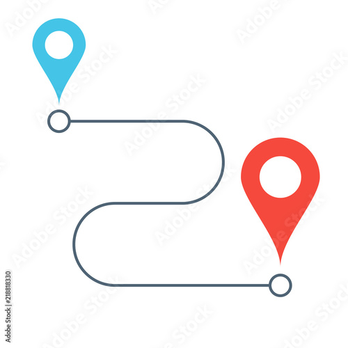 we ve moved announcement buy this stock vector and explore similar