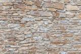 Fototapeta Kamienie - ściana
