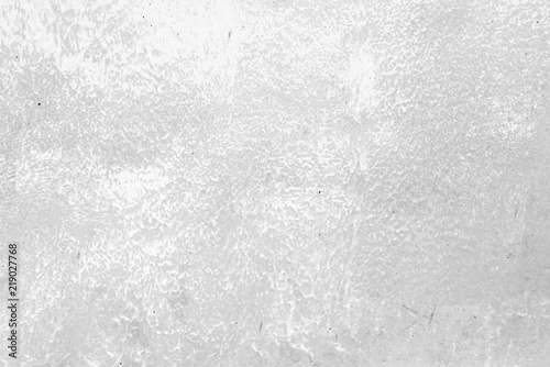 Photo Stands Concrete Wallpaper Metal texture with scratches and cracks