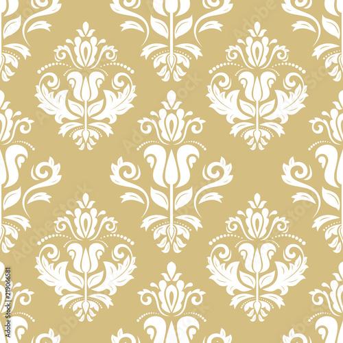 klasyczny-bez-szwu-bialy-wzor-tradycyjny-orient-ornament-klasyczne-tlo