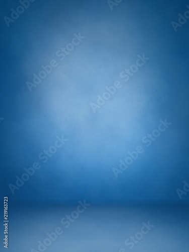 Fotografie, Obraz  photo backdrop background studio
