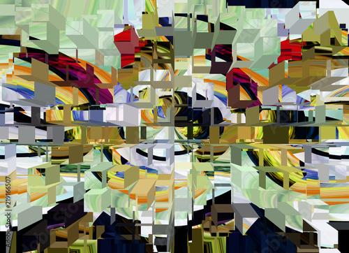 abstrakcyjna-wielkolorowa-grafika-3d
