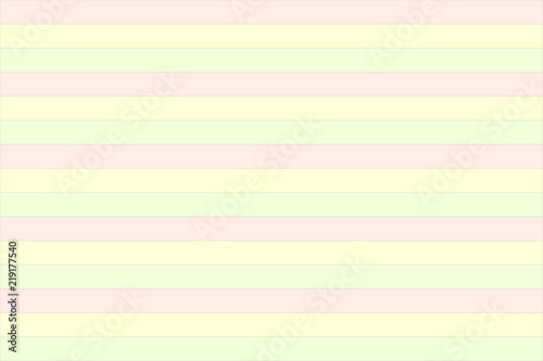 Different color lines background  Texture for print logo