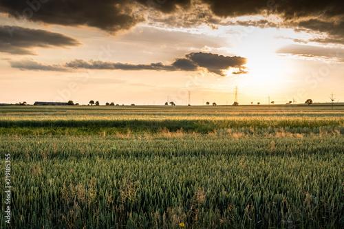 slonce-nad-horyzontem-pola