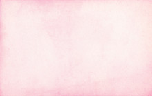 Pink Paper Background - High R...