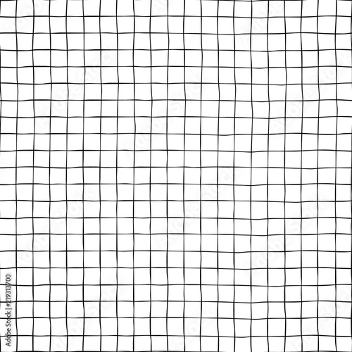 black-grid-on-white-seamless-vector-background-texture-hand-drawn-doodle-lines