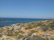 une belle île : la Crète