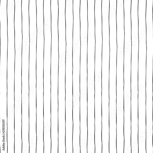 black-thin-vertical-hand-drawn-stripes-on-white-seamless-vector-background-texture-hand-drawn