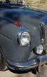 Oberklasse Sechszylinder Oldtimer aus Deutschland