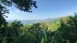 Scenery of Phuket island in Thailand