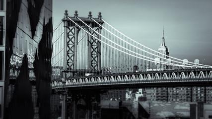 Fototapetanew york