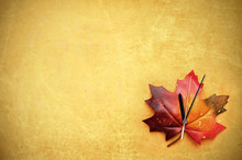 Daylight Savings Autumn Time Clock