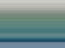 Green Blue White Gradient Striped Background. Vertical Or Horizontal Striped Background Primarily In Blue, Green, And White Shades With A Gradient Effect. Generated From A Photo Of A Nature Scene.