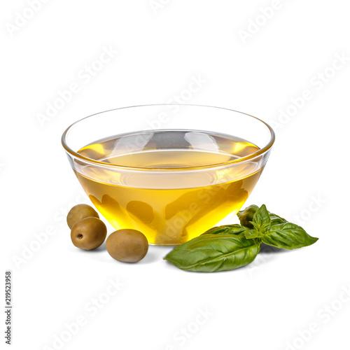 Obrazy do salonu kosmetycznego   oliwa-w-miseczce-i-oliwki