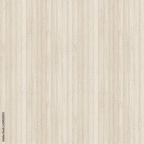 bambusowego-drewna-tekstury-tla-bezszwowy-projekt-w-naturalnego-swiatla-sepiowym-kremowym-bezowym-brown-kolorze