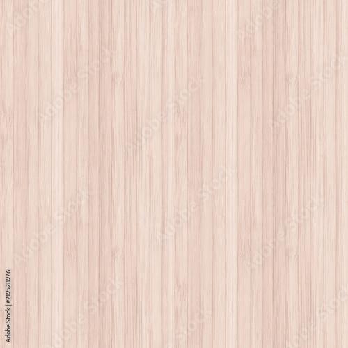 bambusowego-drewnianego-tekstury-tla-bezszwowy-projekt-w-naturalnego-swiatla-kremowym-bezowym-czerwonym-brown-kolorze