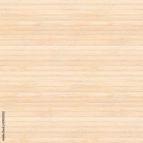 bambusowego-drewna-tekstury-tla-bezszwowy-projekt-w-naturalnym-swietle-zolty-kremowy-bezowy-brown-kolor