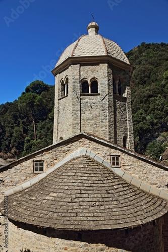 Photo Abbazia di San Fruttuoso