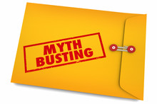 Myth Busting Facts Find Truth ...
